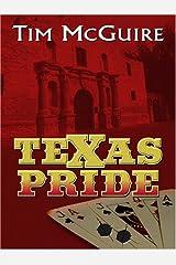 Texas Pride Paperback