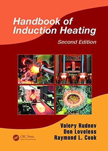 induction cook book - 8