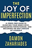 Bargain eBook - The Joy Of Imperfection
