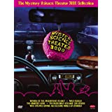 The Mystery Science Theater 3000 Collection, Vol. 9