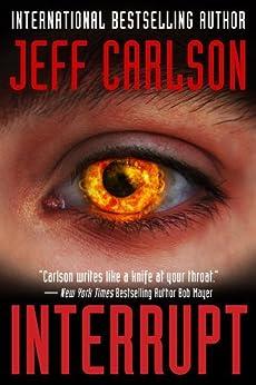 Interrupt by [Carlson, Jeff]
