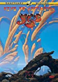 Yes: Keys To Ascension [DVD] [2005]