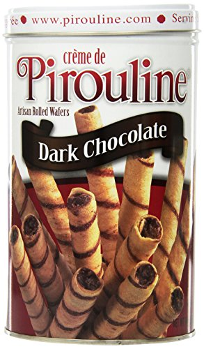 pirouline-rolled-wafers-dark-chocolate-14-ounce-tins-pack-of-6