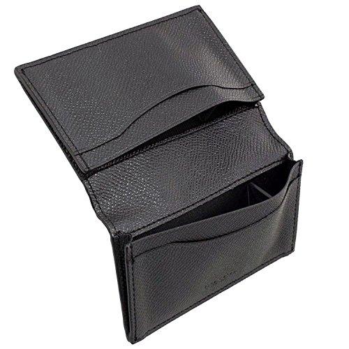 COACH COACH IN CARD CASE BIFOLD CROSSGRAIN LEATHER IN CROSSGRAIN COACH LEATHER CASE CARD BIFOLD BIFOLD CARD qOPCw5FX