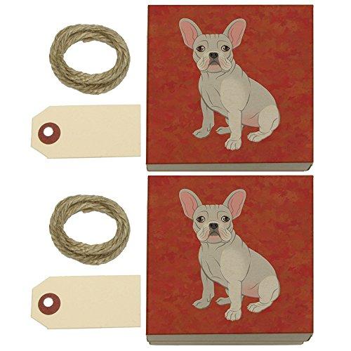 french bulldog paper - 8