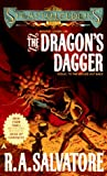 The Dragon's Dagger, R. A. Salvatore, 0441000789