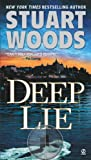 Deep Lie (Will Lee Novel)