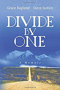 Sweepstakes: Divide By One: A Memoir