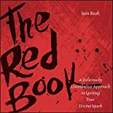 The Red Book: A Deliciously Unorthodox Approach to
