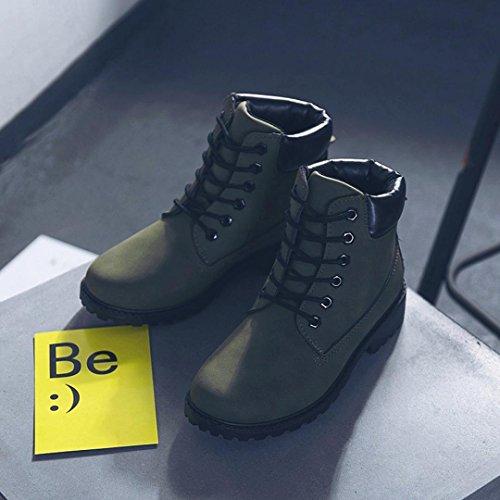 MML Chaussures Lacets Femme Green pour de Ville 6005 MML à gwB4Fdgq