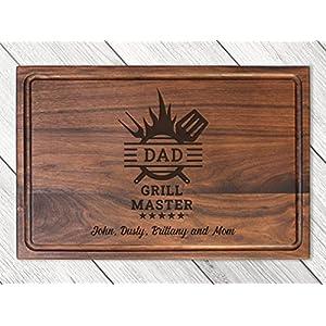personalized-cutting-board