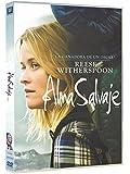Alma Salvaje [DVD]