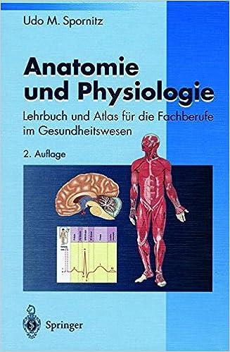 Ziemlich Anatomie Und Physiologie Prüfung 2 Praxis Ideen - Anatomie ...