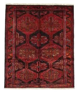 Lori Carpet 184X154