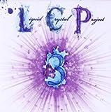 Liquid Crystal Project 3