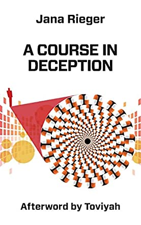 A Course in Deception