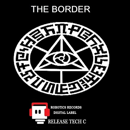 Border Fantasy (Original Mix) (Fantasy Border)
