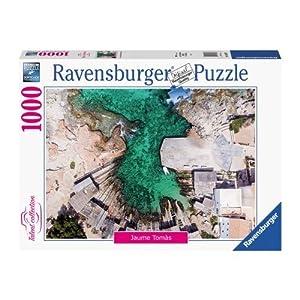 Ravensburger Puzzle Cal De Sant Agust Formentera 16397 7