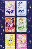 Sailor Moon Box Set (Vol. 1-6)