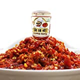 Chopped pepper,Chinese delicious food,Chinese Special Snack Food,Hunan Flavoring