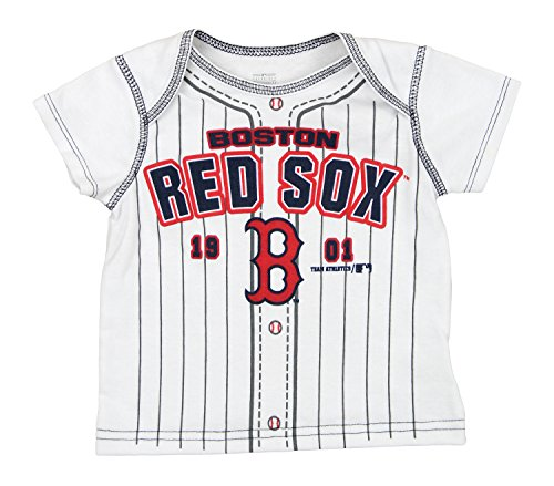 Mlb Baby Coveralls - 8