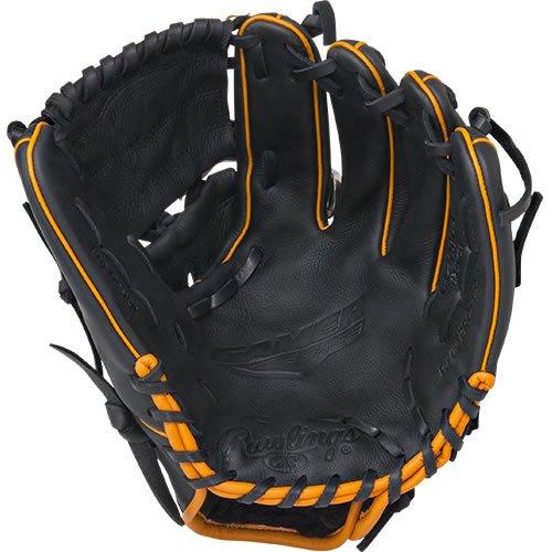 Rawlings G1209GT 12'' Gold Glove Gamer Series Baseball Glove by Rawlings
