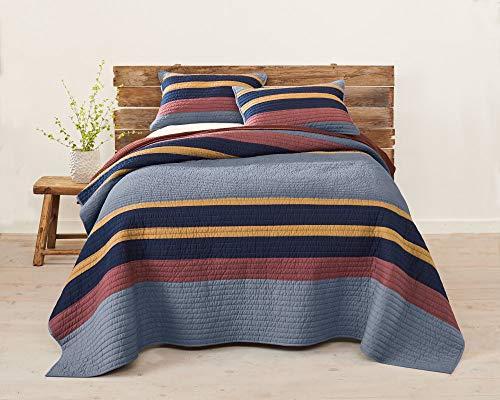 Pendleton Yakima Quilt Set - Pendleton Quilt