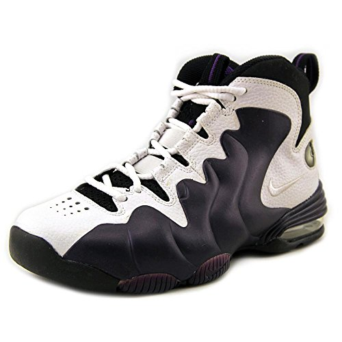 Nike - Mode E baskets mode - air max st (tdv)