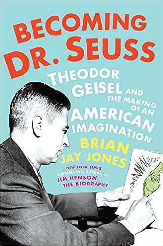 Becoming-Dr.-Seuss