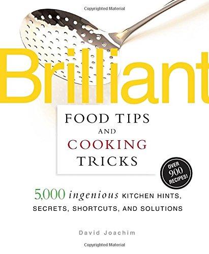 Best kitchen tips and tricks