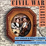 : Civil War Classics