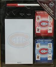 Frameworth NHL Gift, Dual Pack