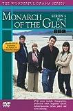 Monarch Of The Glen - Series 5 - Part 2 [DVD]