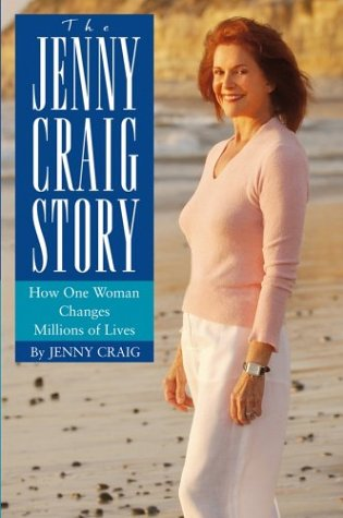 the-jenny-craig-story-how-one-woman-changes-millions-of-lives