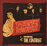 Perfect Disguise - Introducing The Contrast