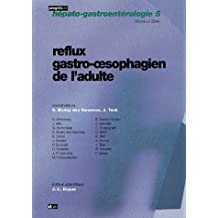Reflux Gastro-oesophagien de l'Adulte (progres)