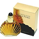 Black Pearls by Elizabeth Taylor for Women, Eau De Parfum Spray, 3.3-Ounce