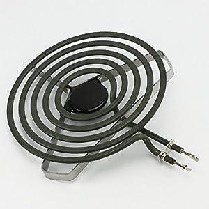 Amazon Com Maytag Stove Surface Burner Element 04100166