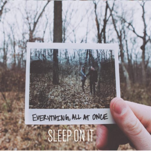 Everything, All at Once - Reserved Right 2014 All