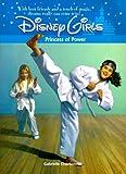 Disney Girls: Princess of Power - Book #10