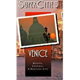 Super Cities: Venice