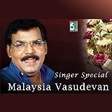 Singer Special - Malaysia Vasudevan