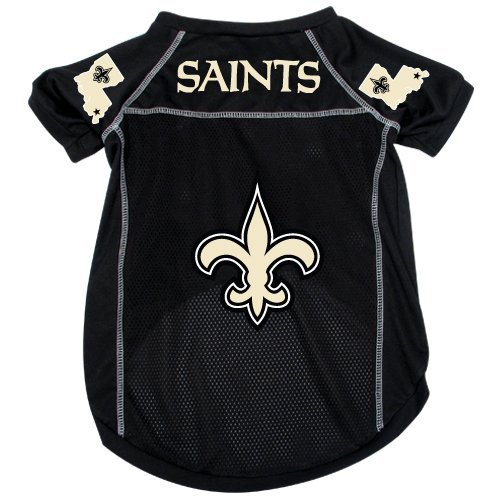 New Orleans Saints Alternate Jersey Alternate Saints