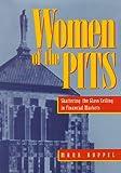Women of the Pits, Mara Koppel, 0793127378