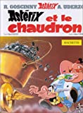 """Afficher """"Astérix et le chaudron"""""""