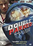 DVD : Double Parked
