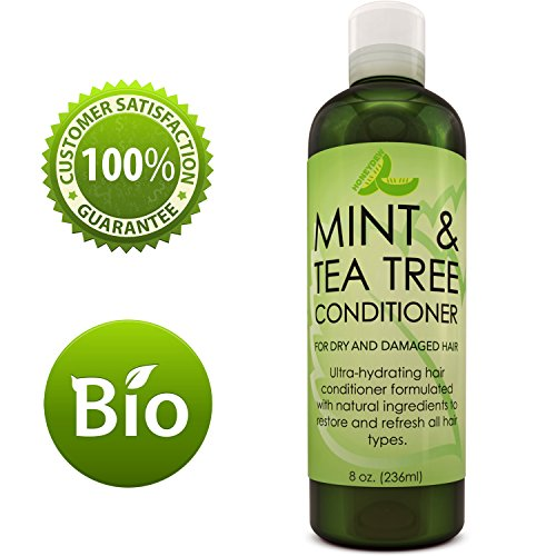 hydrating-conditioner-mint-tea-tree-oil-for-dry-and-damaged-hair-with-nutrient-rich-jojoba-tea-tree-