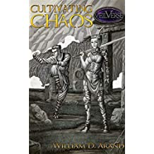Cultivating Chaos (VeilVerse: Cultivating Chaos Book 1)