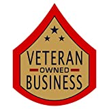 Military Gift Shop Marine Corps Crucible Challenge