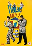 House Party 2 [DVD] [1991]